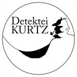 Detektei Kurtz